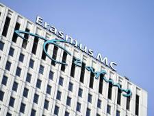 Erasmus MC krijgt bijna 1,9 miljoen euro voor nieuw kankeronderzoek