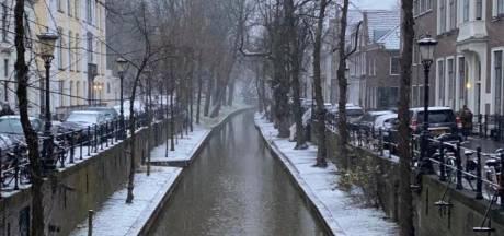 Gejuich en azijn voor ambtenaar die Utrecht uitroept tot 'de mooiste stad van het land. Basta. Punt uit'