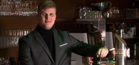 Jonge helden die bedrijf starten krijgen hulp: 'Er loopt zoveel jong talent rond'