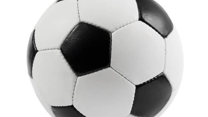 Sportkampen in herfstvakantie gaan door