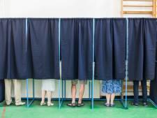 Vitaliteit, je rol pakken en nog 9 clichés: stem op ergste kantoortaal