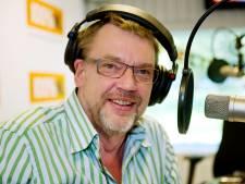 Henk Westbroek: Sinterklaas-hit is bedoeld voor blije kindertjes