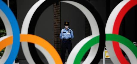 Vrees voor sobere Olympische Spelen in Tokio: 'Van de voorpret is heel weinig over'