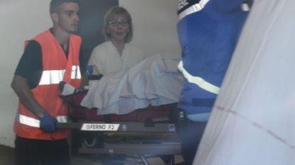 Verdict is zwaar: Chris Froome breekt dijbeen, heup, elleboog én ribben en mist Tour