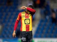 Perquisitions au FC Malinois
