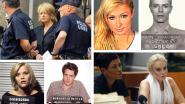 Drugs, fraude en poging tot moord: deze beroemdheden vlogen in de cel voor hun misdaden