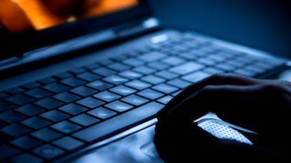 Pedofielen wisselen online foto's uit van uw kind: 10 aanhoudingen in België