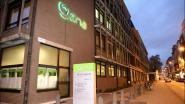 ZNA lanceert online vragenlijst om besmettingskans coronavirus mee te testen