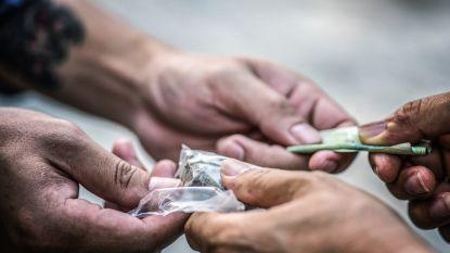 Corona stuurt ook wereldwijde drugstrafiek in de war: dealers moeten meer dan ooit creatief uit de hoek komen