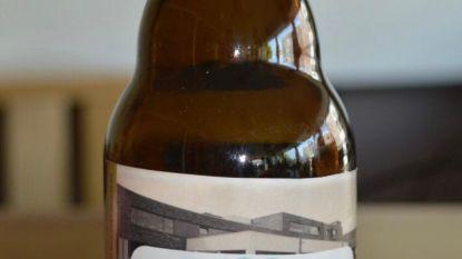 Prieelshof is naast Woonzorgcentrum nu ook smakelijk biertje 't Prieelken