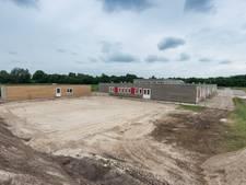 Nieuwbouw De Passie komt bij het Zuidbroek in Wierden