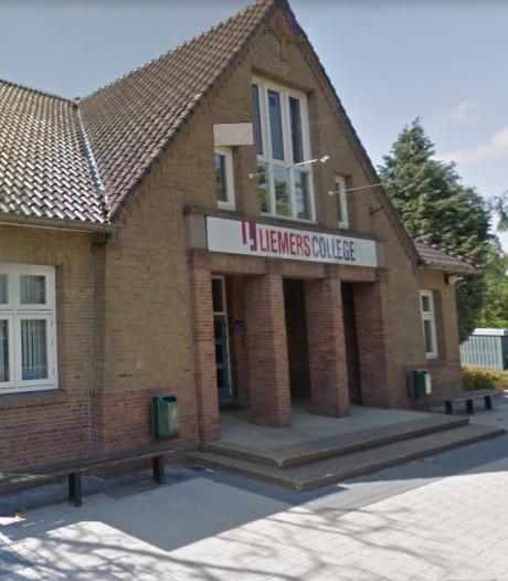 Het Liemers College in Didam start met 'brede brugklas': leerlingen van alle niveaus bij elkaar