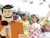 Quiz | In welk jaar won een Fransman voor het laatst de Tour de France?