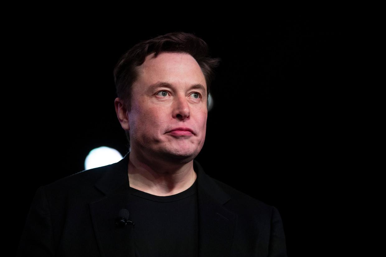 Tesla directeur Elon Musk wil meer fabrieken openen in China.