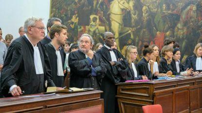 Journalistes moeten weinig vrezen in 'proces van de solidariteit'