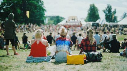 Ecovriendelijk naar een festival: zo doe je het