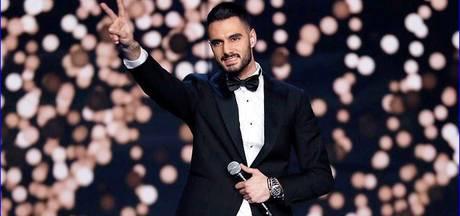 Palestijn wint Arab Idols