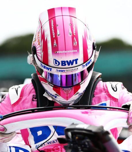 Bottas troeft Hamilton af in strijd om pole, vierde startplek Verstappen