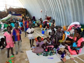EU maakt 50 miljoen vrij voor hulp aan Zuid-Soedan