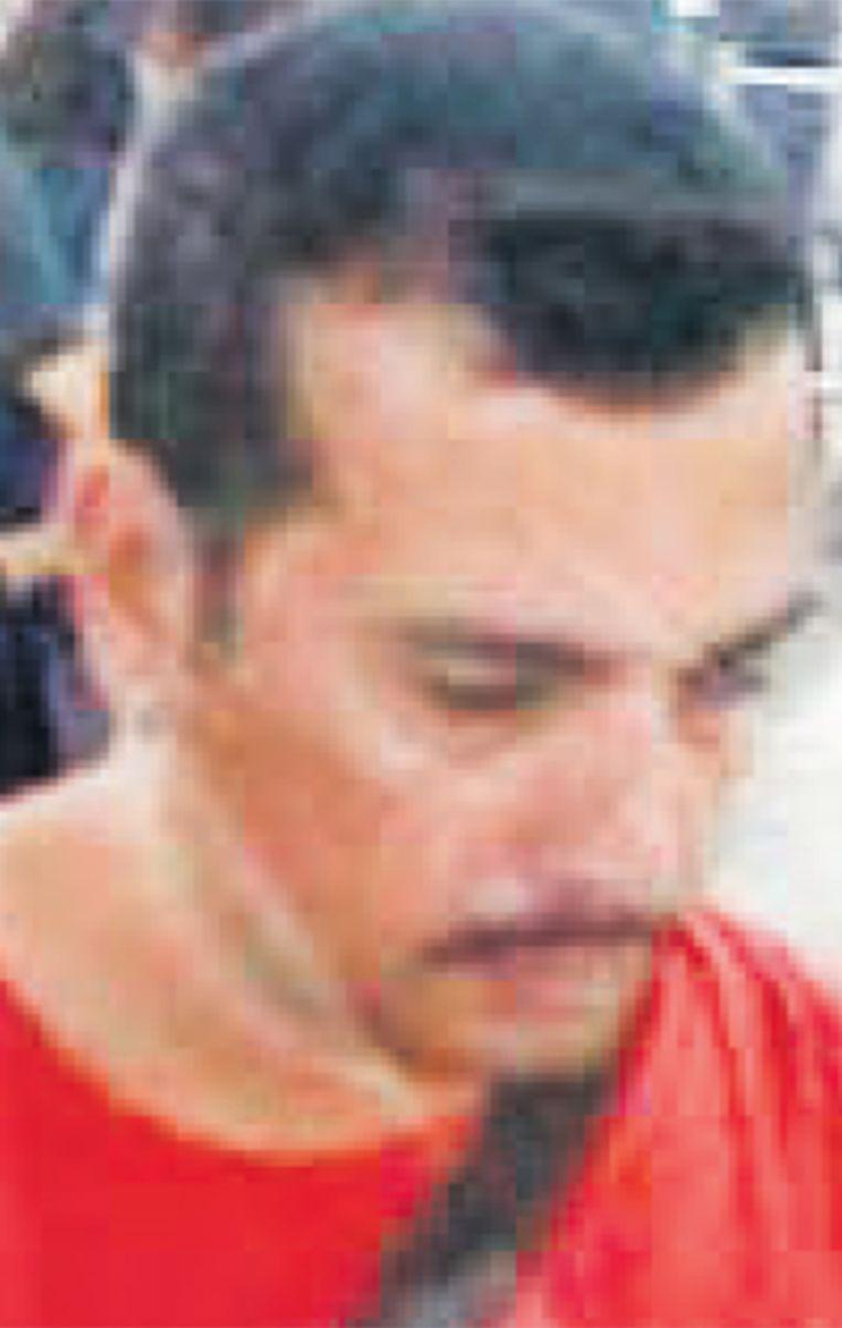 Saif Saad Q Alqahtani.