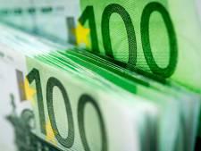 In Woerden, Ronde Venen en Montfoort daalt aantal huurders dat niet kan rondkomen maar stijgt in Oudewater