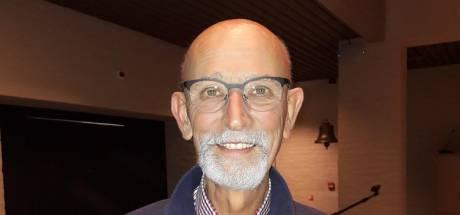 Jan Appels, dorpsfotograaf van de Beerzen en 'de ultieme Gewone Man', overleden