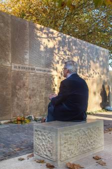 Moesten Joden na de oorlog alsnog straatbelasting betalen in Utrecht? Gemeente begint onderzoek
