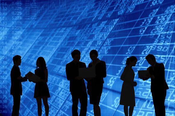 Belgische werkgevers bereiden zich voor op een uitbreiding van hun personeelsbestand in de loop van het vierde kwartaal.