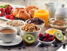 Frisse Start quiz: hoeveel weet jij over een goed ontbijt?