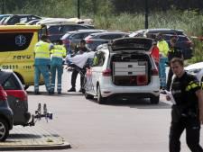 Hoofdverdachten liquidatie Jaïr Wessels in Breukelen blijven nog in voorarrest