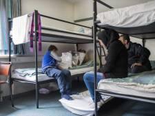 Flevolandse gemeenten op schema met huisvesten statushouders