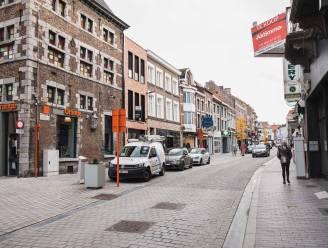 Sint-Truiden verlengt initiatief gratis parking tot eind december