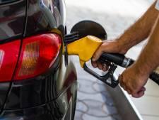 Vraag naar olie zal stagneren rond 2030, voorspelt het Internationale Energieagentschap