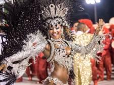 LIVE | Geen carnavalsoptochten in Rio de Janeiro, voorzitter acute zorg: 'Maak je veiligheidsriemen maar vast'