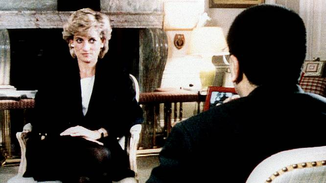 Britse mediawaakhond start geen onderzoek naar interview Diana
