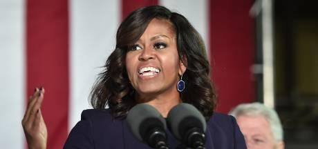 Speechen als de Obama's? Tips van hun speechwriter