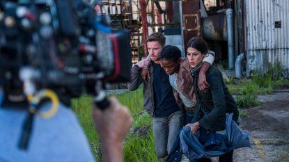 5 x waarom seizoen 2 van 'Deep State' een must-see is