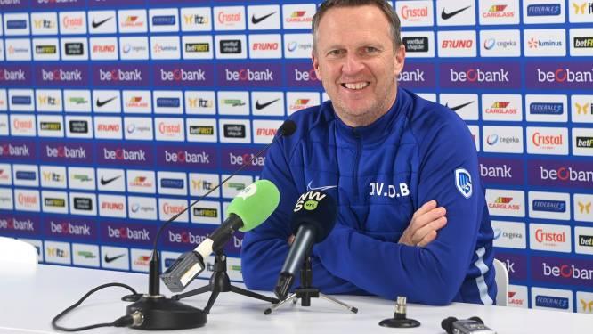 QUIZ. John van den Brom is niet de enige link: wie voetbalde voor Anderlecht, Genk of voor allebei?