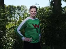 Dertig jaar na faillissement alsnog een prijs voor FC Wageningen