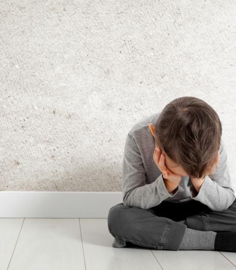 Motie jeugdzorg Terneuzen: minder aanbieders, genoeg keus