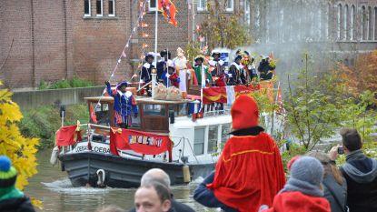 Zie ginds komt de sint weer aan: op deze 10 plekjes in Vlaams-Brabant spotten je kids Sinterklaas