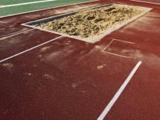 Drontense Joyce Schumacher springt naar brons op NK