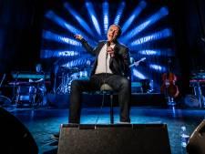 Stef Bos wilde voor nieuw tv-programma maar één plek: Het Speelhuis in Helmond