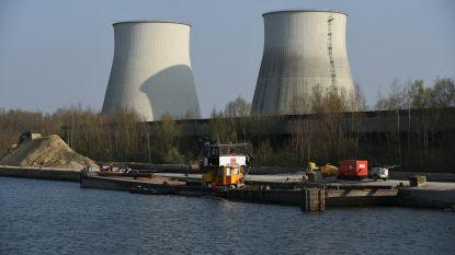 ENGIE koopt terrein van 30 hectare om nieuwe gascentrale op te zetten
