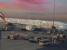 Cet avion incroyable est un fantasme de la compagnie Emirates