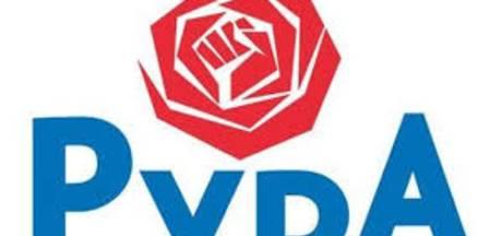 Jos Israel lijsttrekker PvdA Lochem