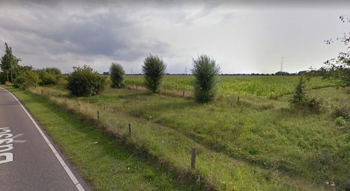 De Vinkenhof is mogelijk vervuild met chloriden. Omdat de nieuwbouw van het OBC daar is voorzien wil Burgerbelangen OverBetuwe (BOB) inzicht in de ernst van de vervuiling en de schoonmaak.