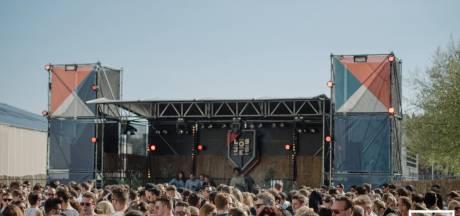 Ondanks protest staat B&W Losjes toe bij Engelermeer: 'Geen negatieve effecten verwacht'