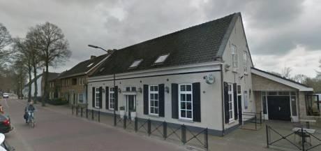 Theo Boeve sluit deuren van Wapen van Cromvoirt: 'Heel zuur maar het is niet langer vol te houden'