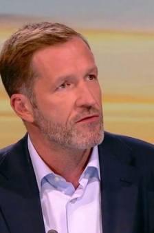 """Paul Magnette règle ses comptes avec Bart De Wever: """"La N-VA est dangereuse pour la Belgique"""""""